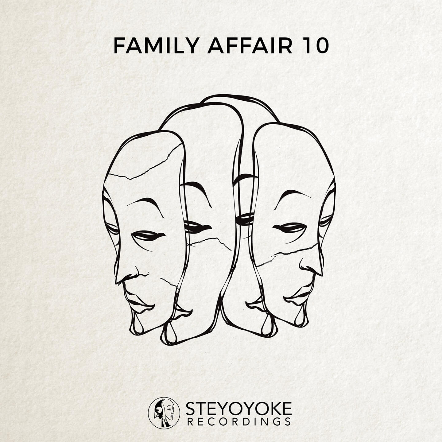 SYYK111-Steyoyoke-Family-Affair-10