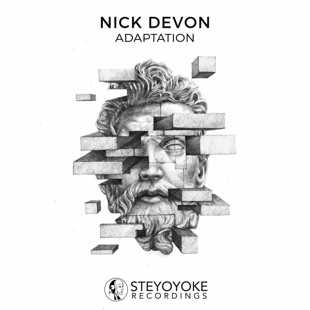 SYYK113-Nick-Devon-Adaptation
