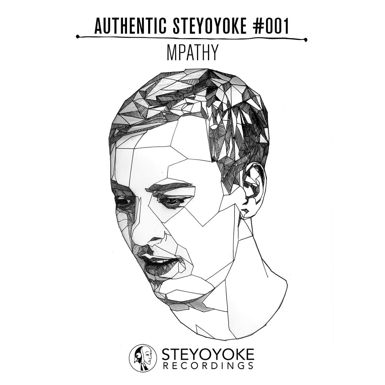 SYYKAS001_Authentic Steyoyoke by MPathy