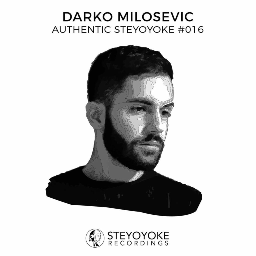 SYYKAS016_Authentic Steyoyoke by Darko Milosevic