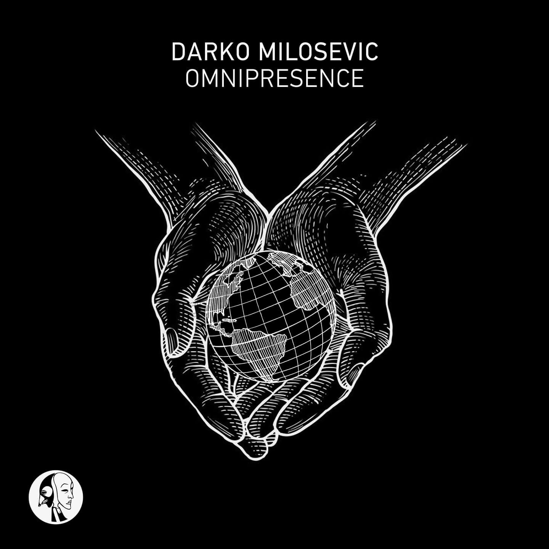 SYYKBLK059 - Steyoyoke Black - Darko Milosevic - Omnipresence