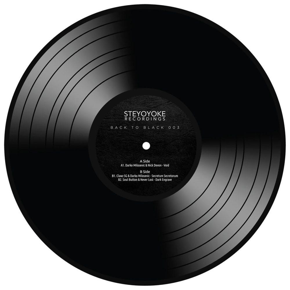SYYKBTB003---Steyoyke-Back-To-Black-vol-3