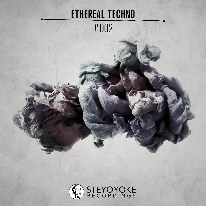 SYYKET002_Steyoyoke Ethereal Techn0 002