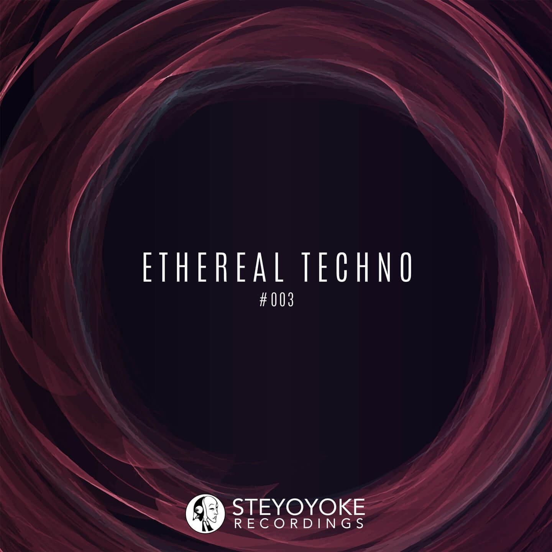 SYYKET003_Steyoyoke Ethereal Techn0 003