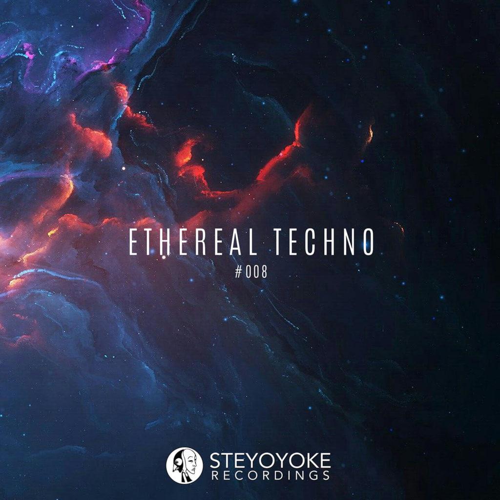 SYYKET008_Steyoyoke Ethereal Techn0 008
