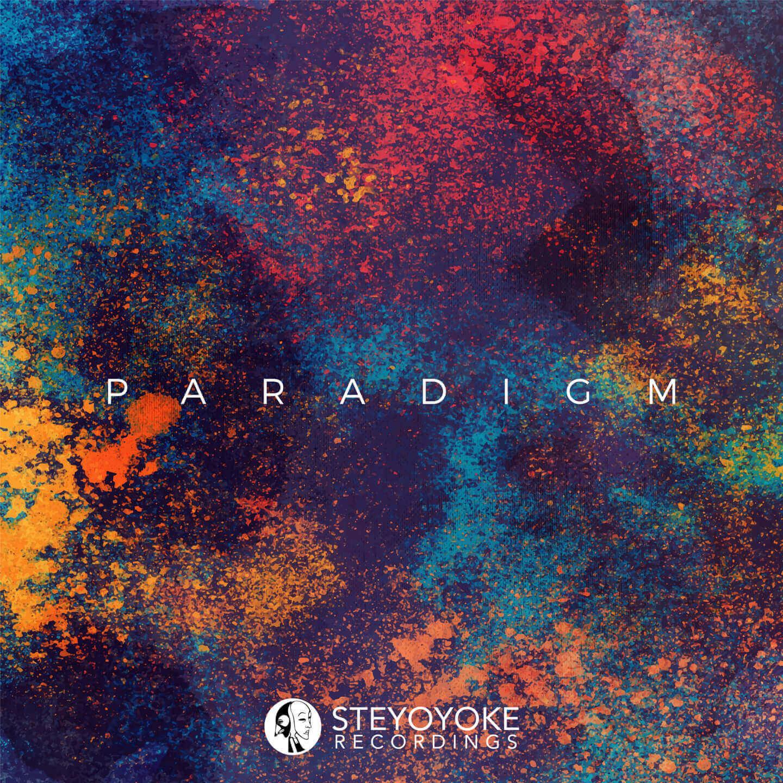 SYYKPARA001_Steyoyoke Paradigm 01