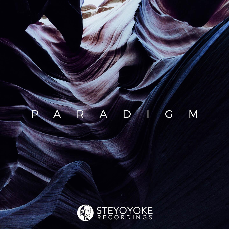 SYYKPARA003_Steyoyoke Paradigm 03