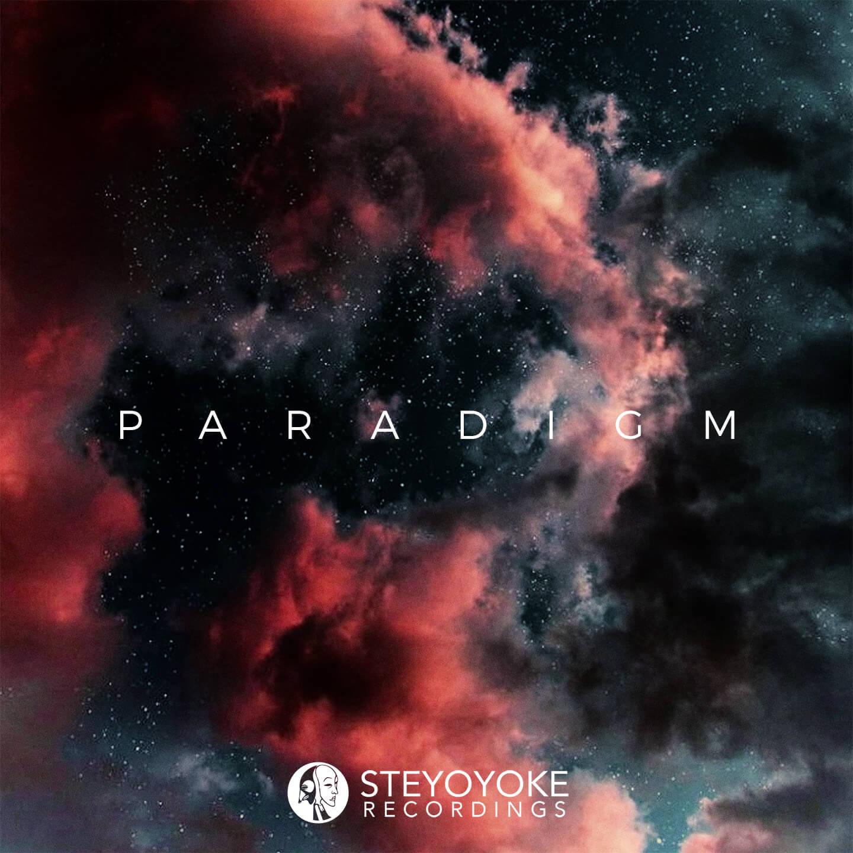 SYYKPARA005_Steyoyoke Paradigm 05