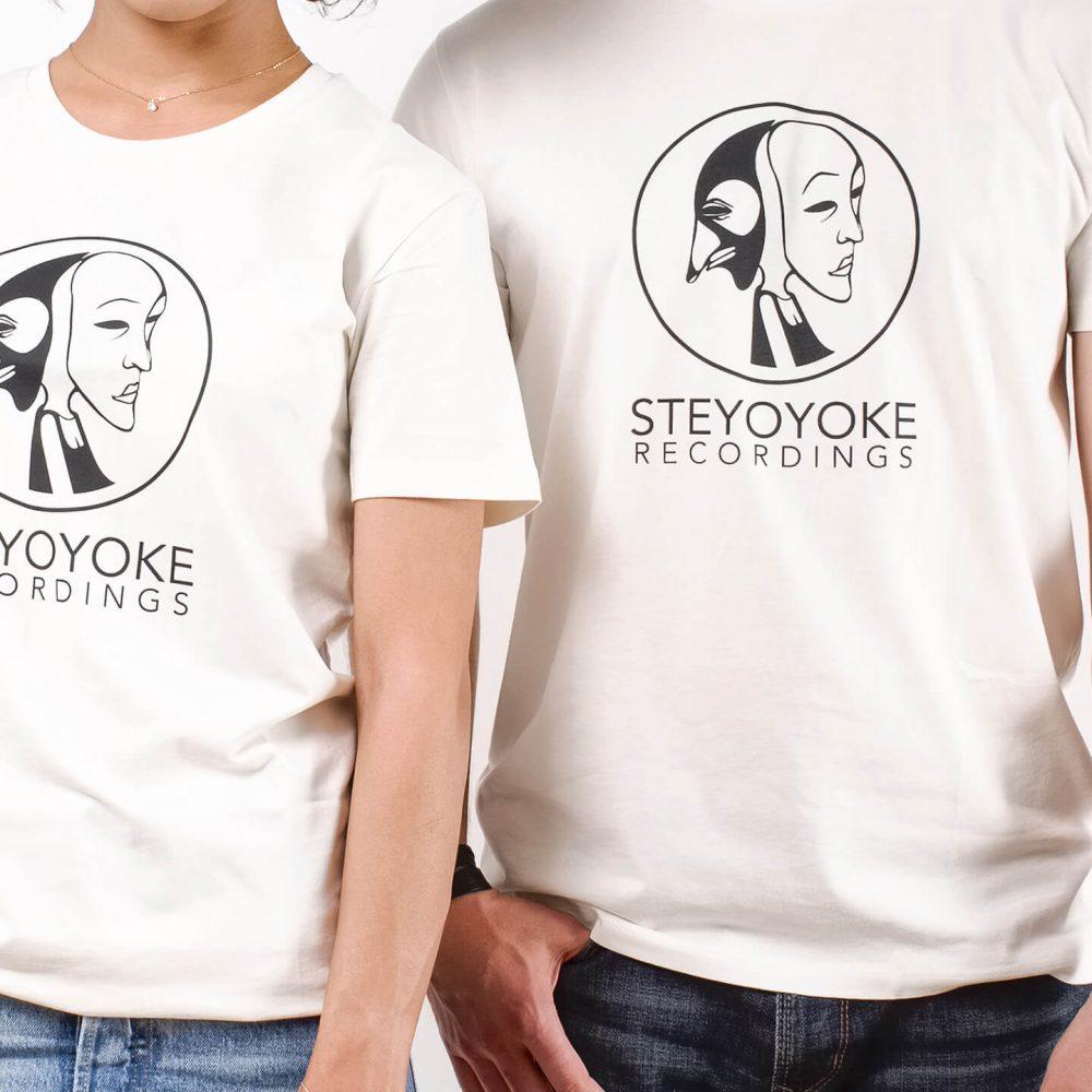 Steyooyke-Logo-Vintage-TShirt-Unisex-3