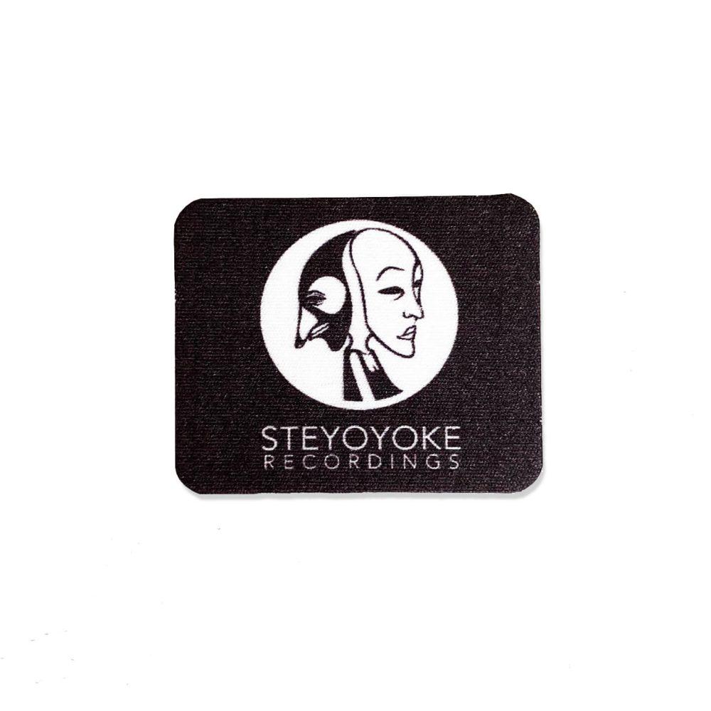 Steyoyoke-Adhesive-Cleaning-Pads