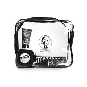 Steyoyoke-Cosmetic-Bags