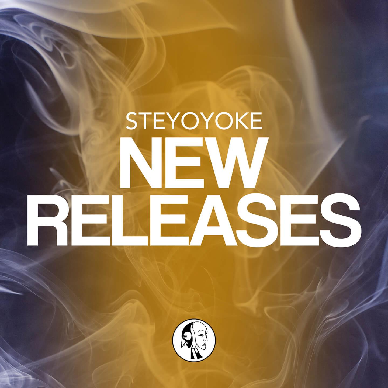 Steyoyoke-NEW-RELEASES-Spotify