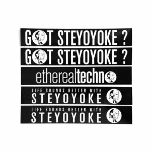 Steyoyoke-Stickers-Long