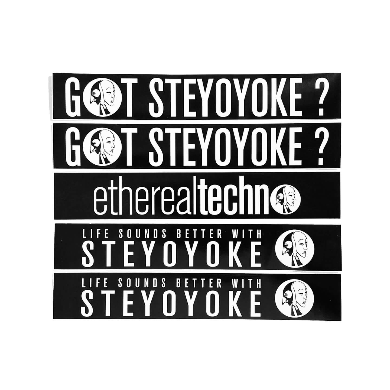 Steyoyoke-Stickers-Long