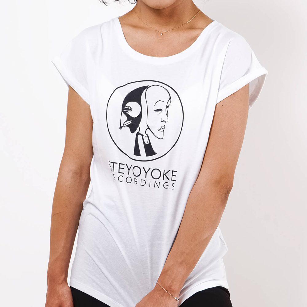 Steyoyoke-Women-Logo-White-2