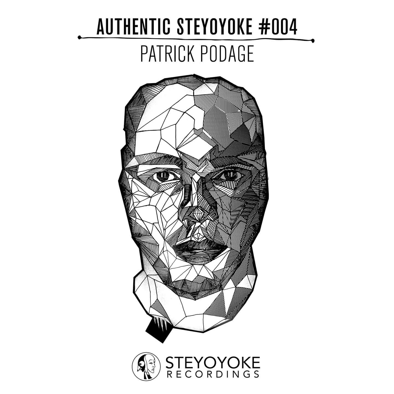 syykas004_Authentic Steyoyoke by Patrick Podage