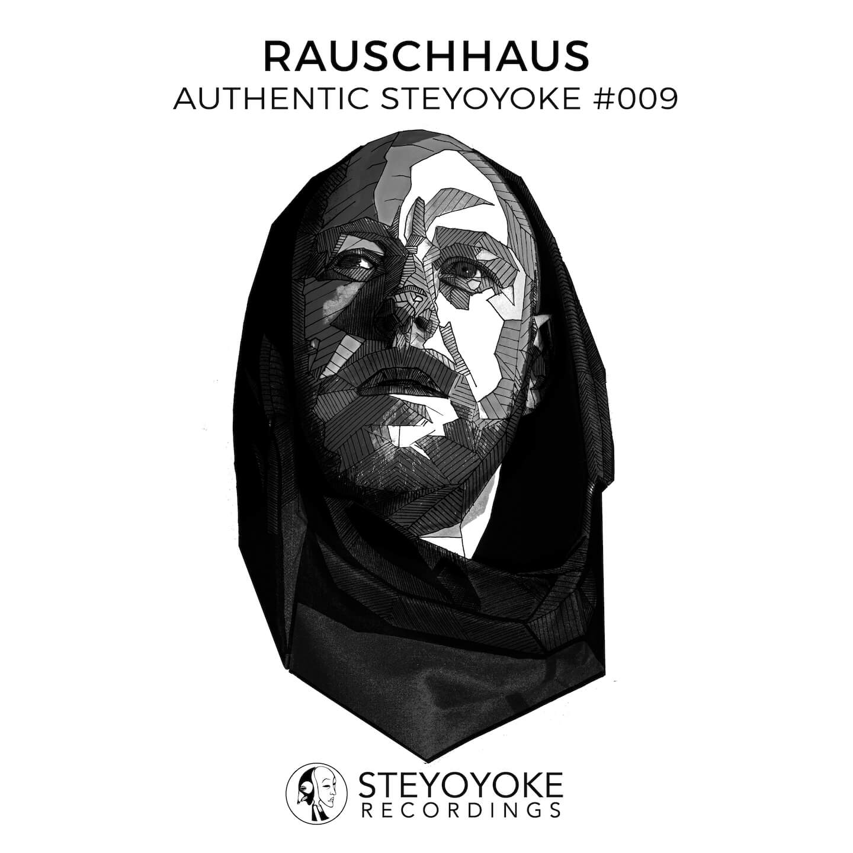 syykas009_Authentic Steyoyoke by Rauschhaus
