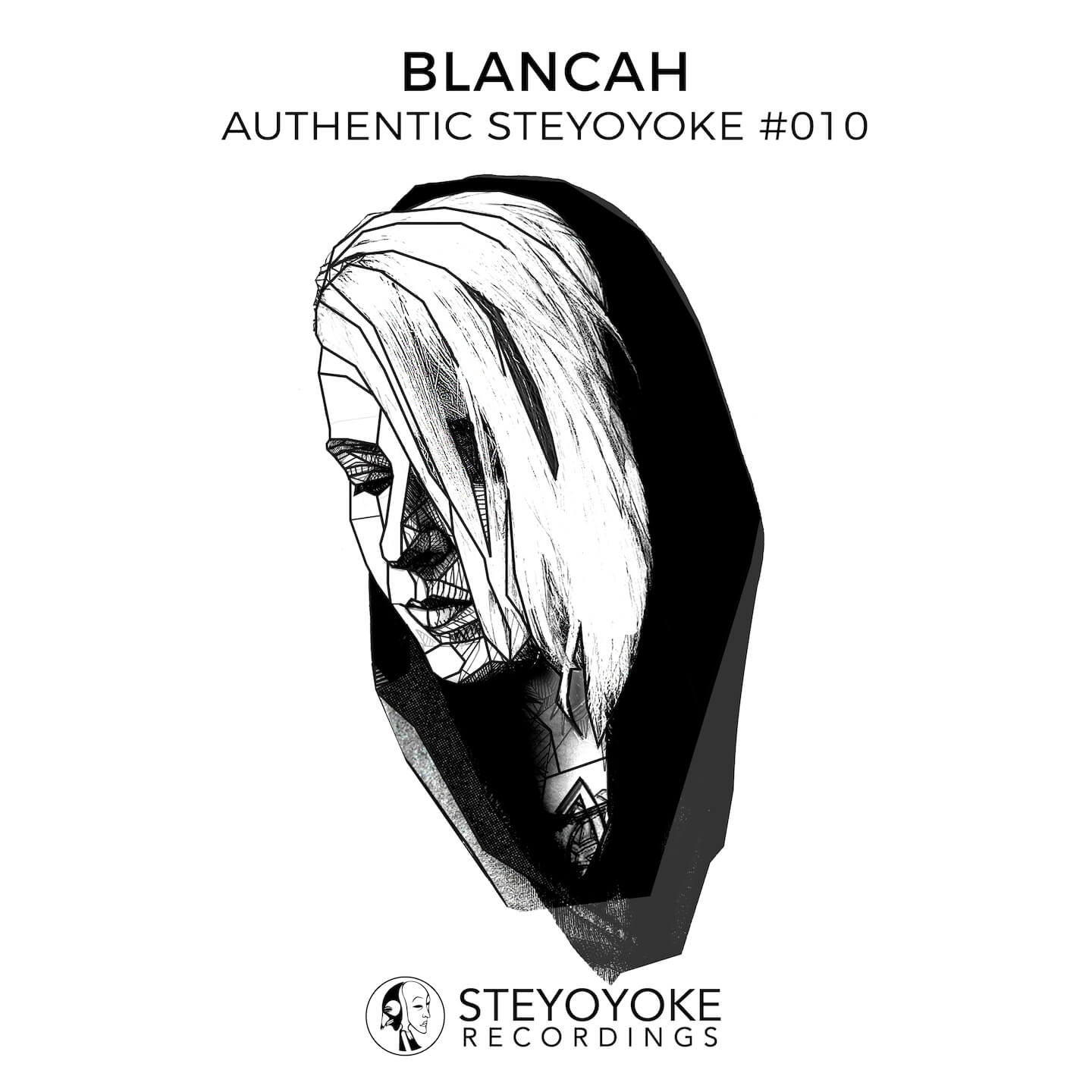 syykas010_Authentic Steyoyoke by BLANCAh