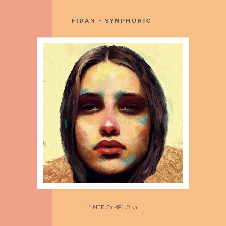 IS041 Fidan Symphonic Inner Symphony
