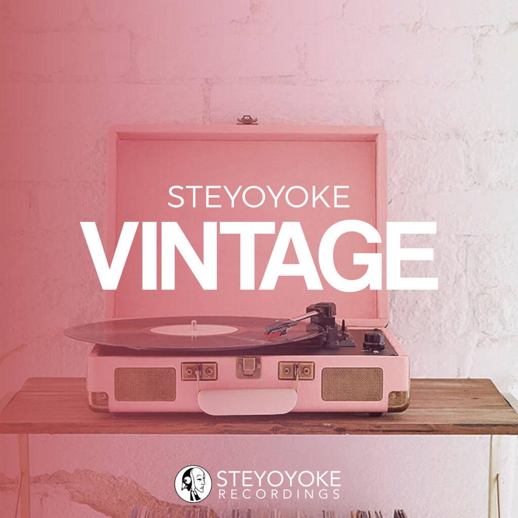 SYYKCOMP013_Steyoyoke Vintage