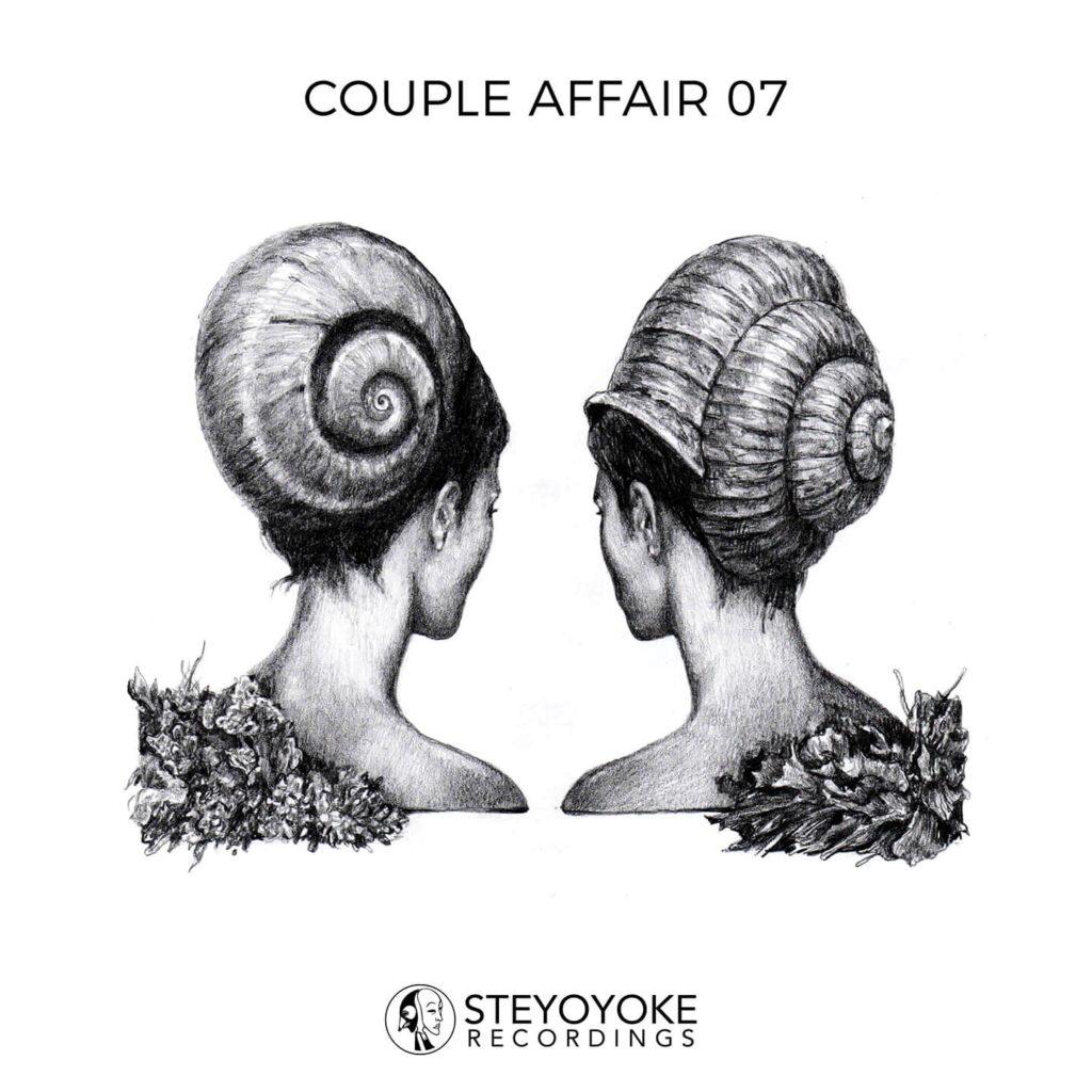 SYYK117-Steyoyoke--Couple-Affair-07