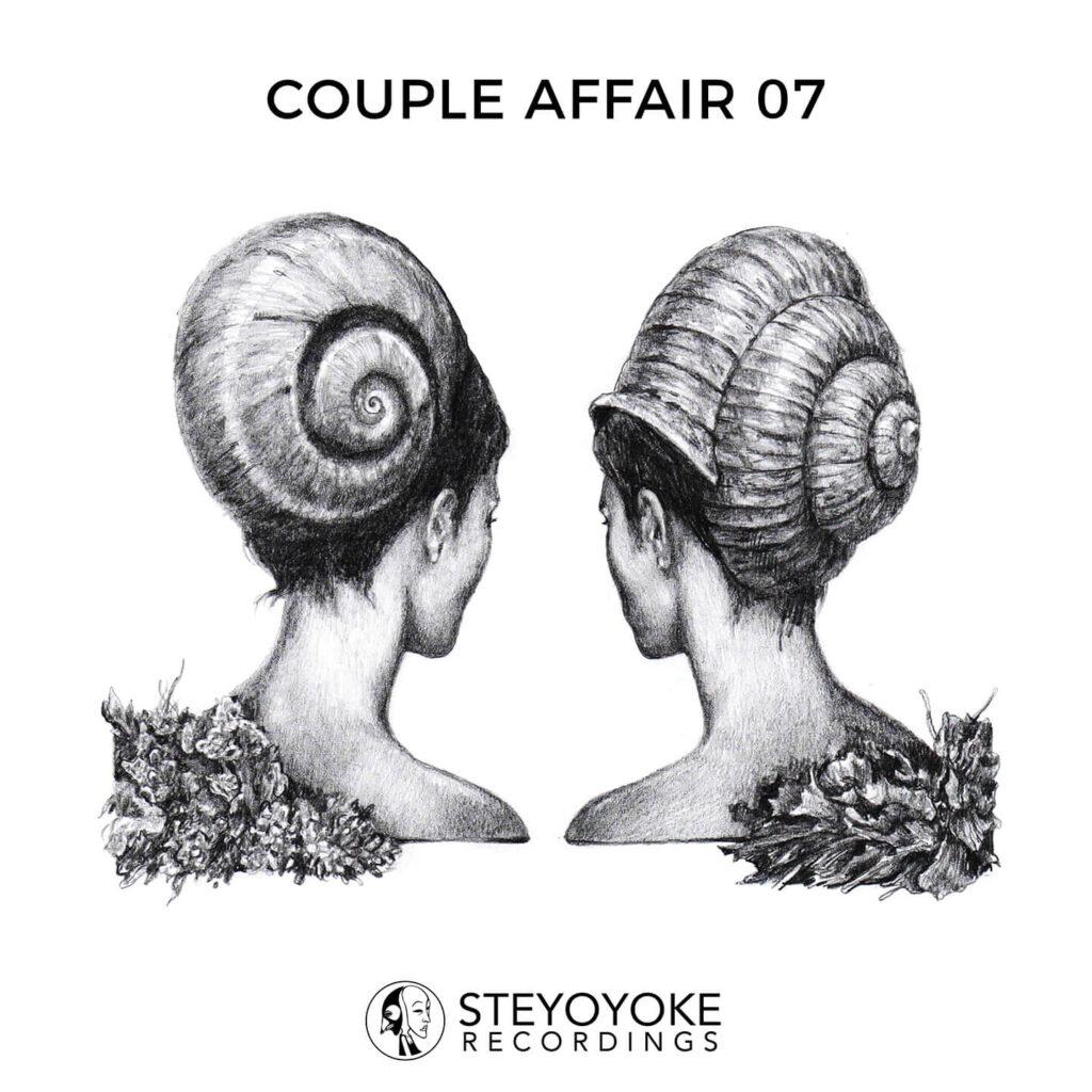 SYYK120 - Steyoyoke - Couple Affair 07