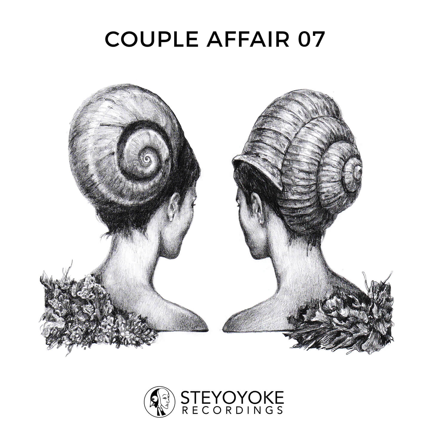 SYYK120 - Steyoyoke - Couple Affair 07