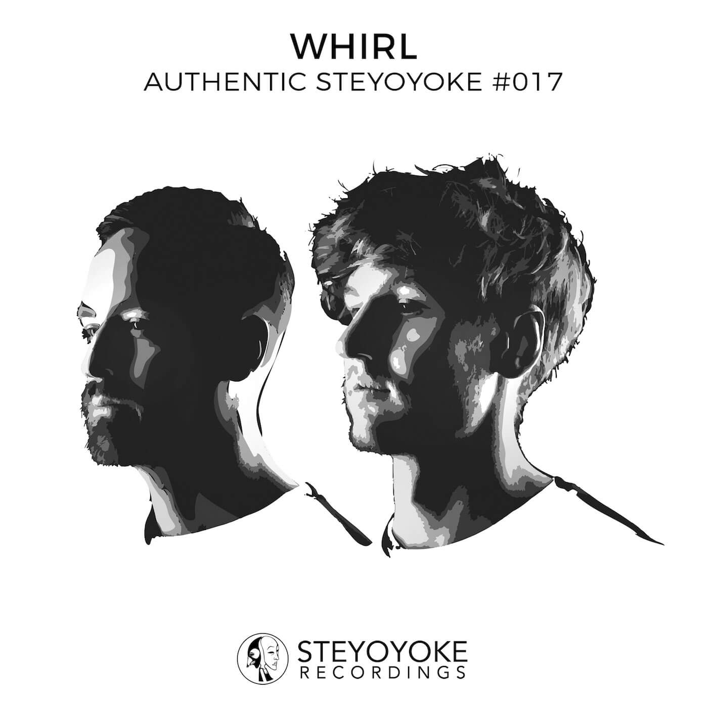SYYKAS017-Whirl-Authentic-Steyoyoke