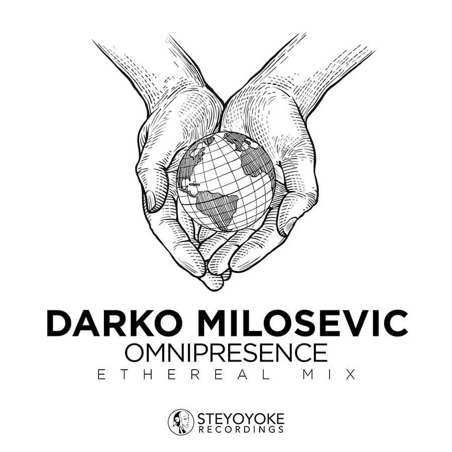 https://www.steyoyoke.com/wp-content/uploads/2020/11/Darko-Milosevic-Omnipresence-Ethereal-Techno.jpg