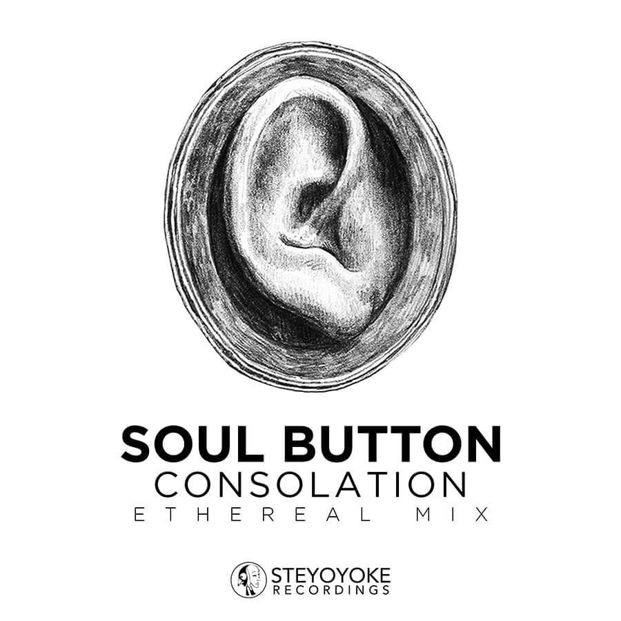 SYYK112MIX Soul Button Consolation