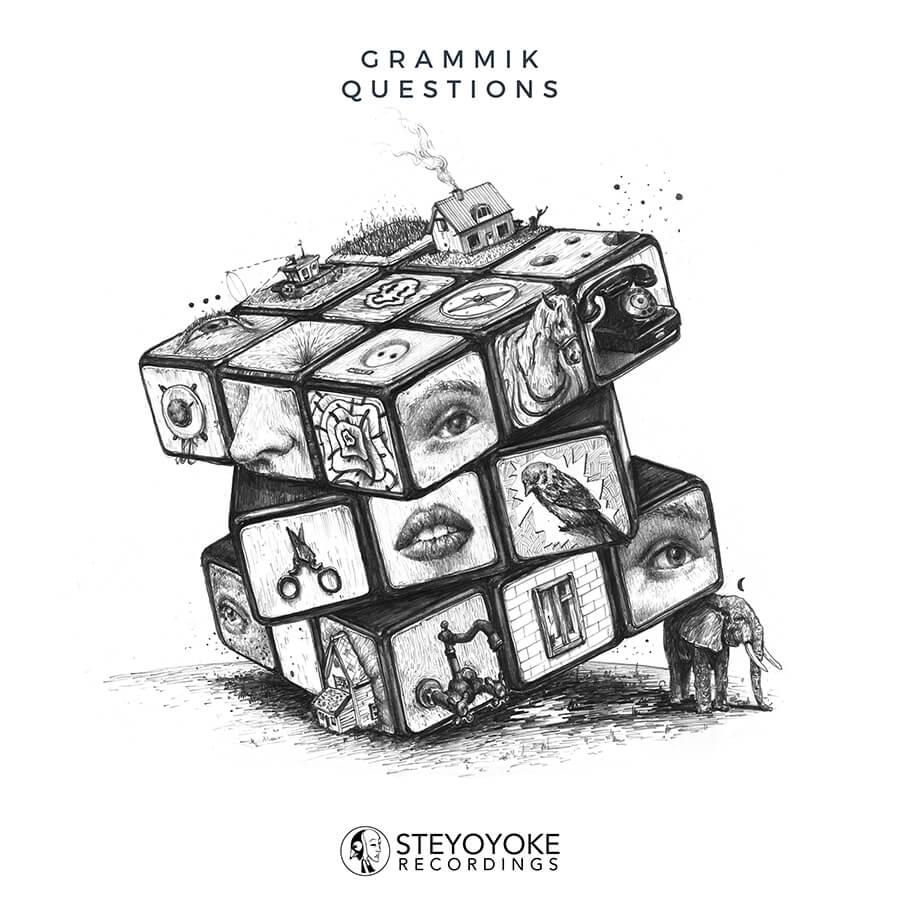 SYYK138_Grammik-Questions