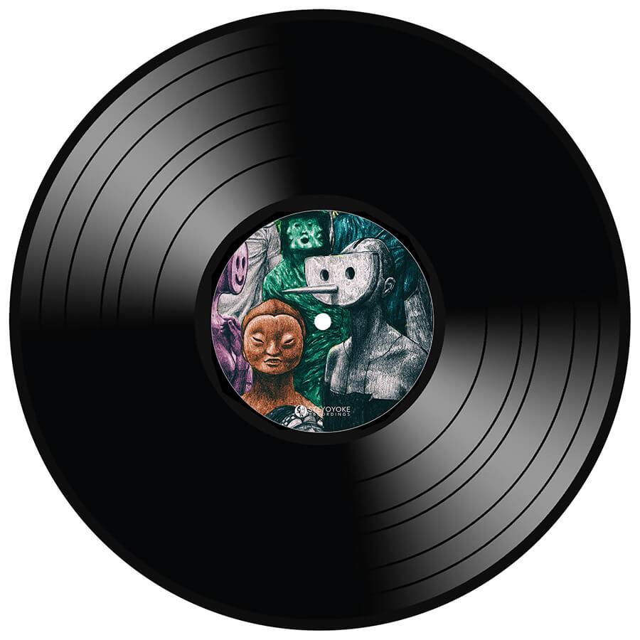 SYYK135 - Anniversary 09 (VINYL)_02