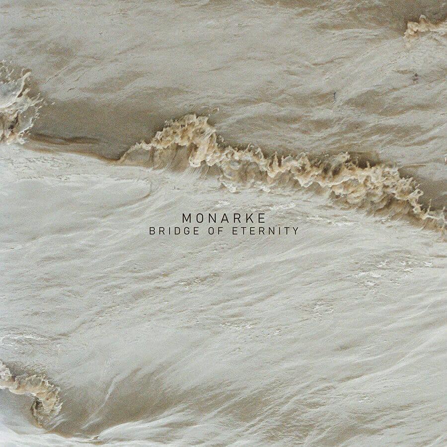 SYYK141 - Monarke - Bridge Of Eternity