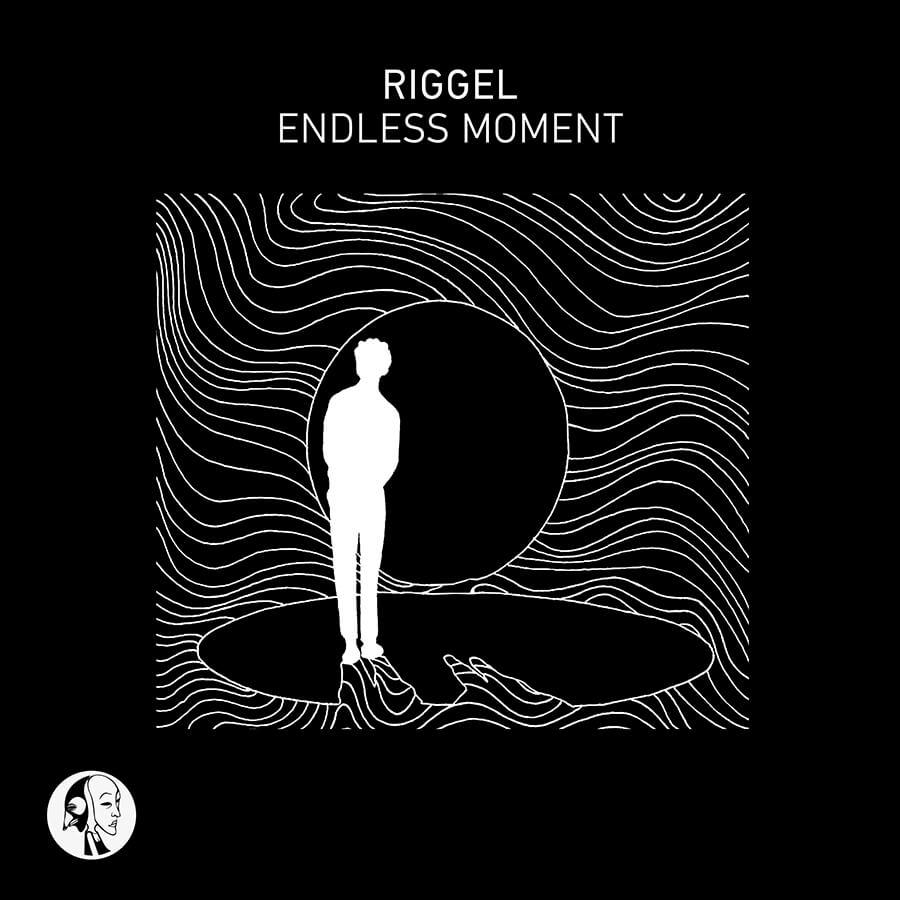 SYYKBLK068 - Riggel - Endless Moment